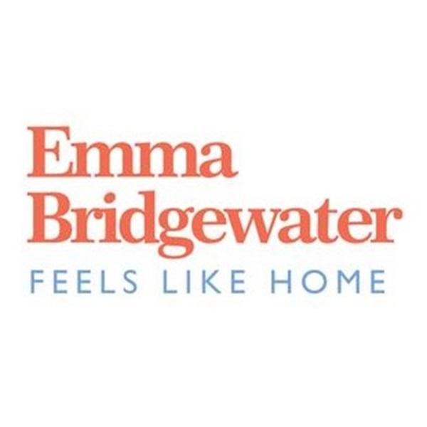 Emma Bridgwater logo