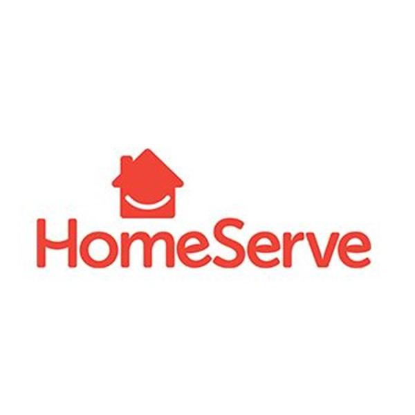 Homeserve_Card