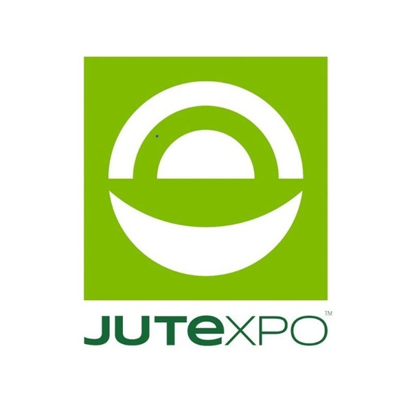 Jutexpo logo