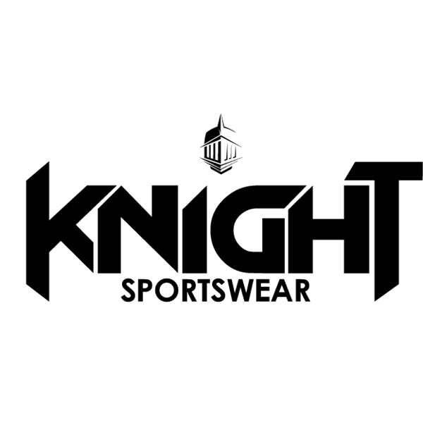 Knight Sportswear logo