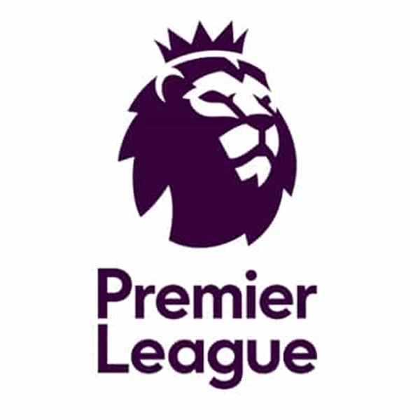 Premier League_Card