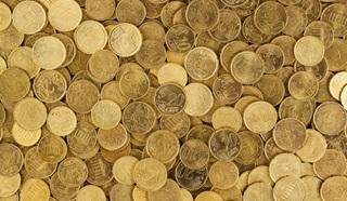 Sainsbury's travel money bureau