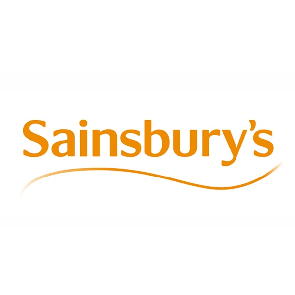 Sainsburys_Card