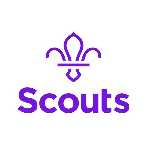 Scouts_Card
