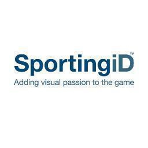 Sporting iD_Card