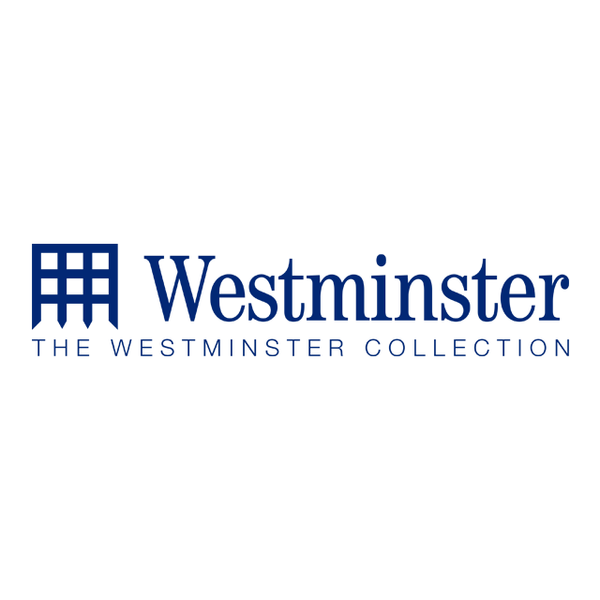 The Westminster Collection logo