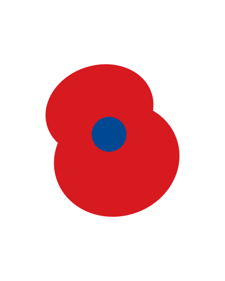 RBL_Infographics_Poppy_Red