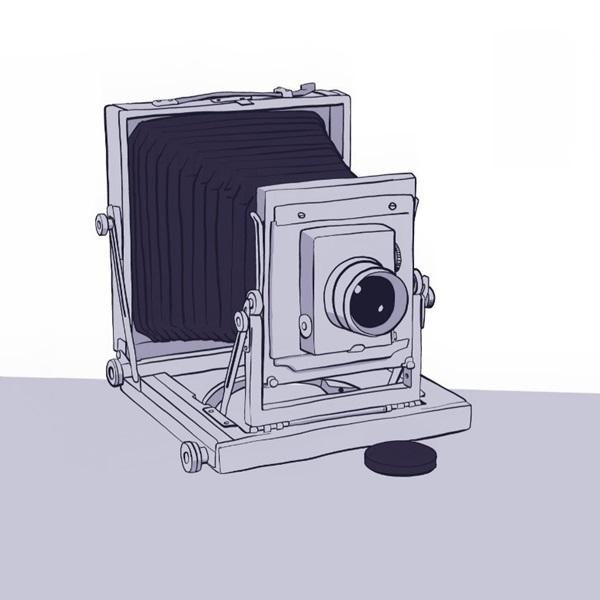 camera_sq