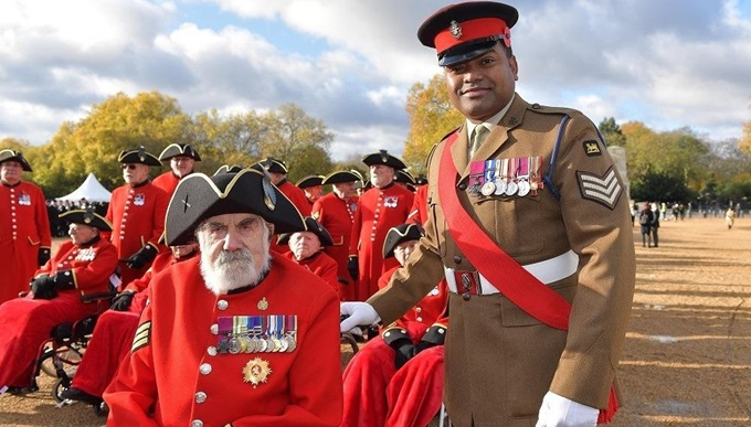 stories_speakman_and_beharry_remembrance_2017