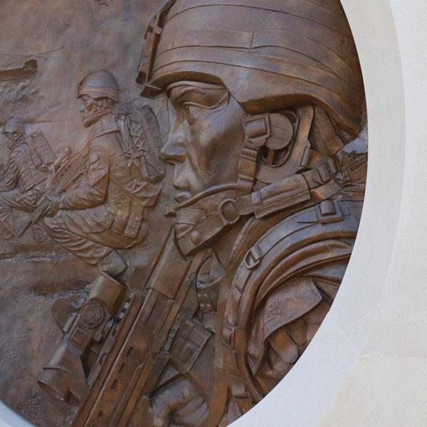 pete_dunning_iraq_afghan_memorial_hero