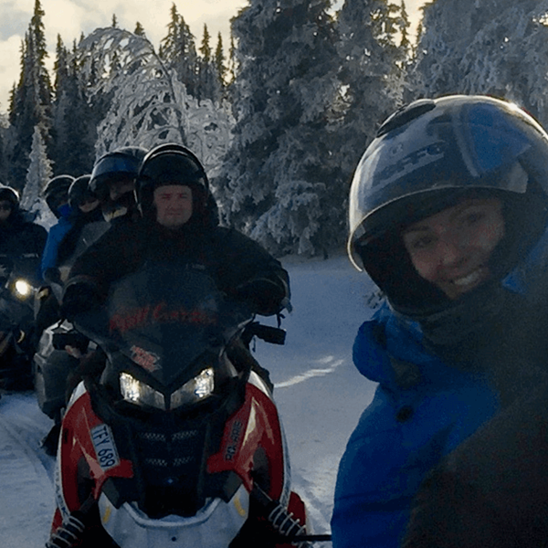 Arctic Survival Challenge 2_Hero